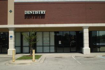 Julington Creek Dentistry