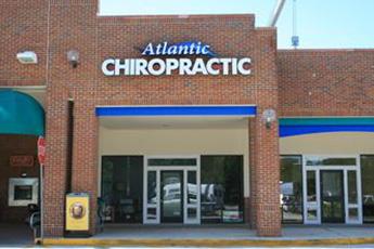 Atlantic Chiropractic