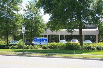 Shapiro Insurance